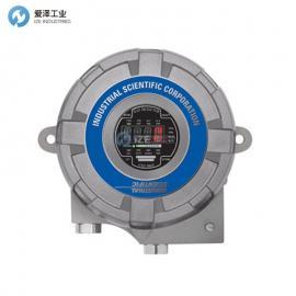 ISC气体检测仪GTD 5000-F
