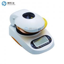 KETT电子水分天平FD660