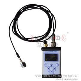 爱华智能物联网型工作测振仪AHAI3001-2E