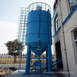 和创智云粉末活性炭投加设备-污水厂吸附脱色加药装置HC