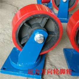 运力包胶滚轮 包胶滚轮 橡胶包胶滚轮规格尺寸