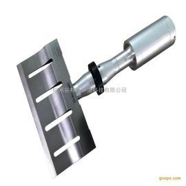 谷邦超声波食品切割刀GB-SQ-267
