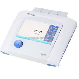 雷磁DDSJ-319L型彩色触摸屏电导率仪