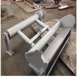 如克环保公司生产污水处理厂常见旋转式滗水器 可自动控制操作简单XB-500