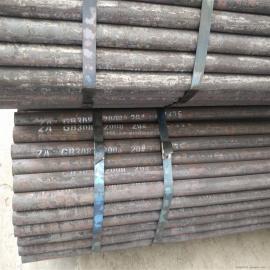 特钢可定制换热管10#和20# 09MnD均可 长度可随意定尺25*2.5
