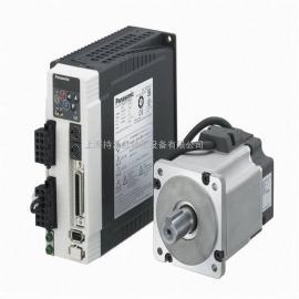 日本松下持续优惠MHMD082G1V+MCDHT3520E