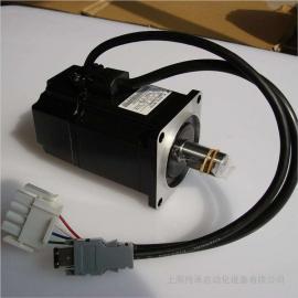 an川高压变频器SGDM-10ADA