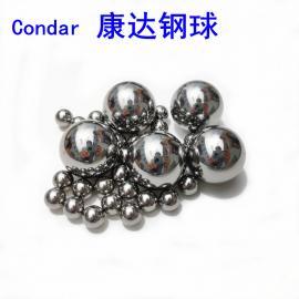 不锈钢球厂现货销售10mm22mm抛光无磁304不锈钢珠