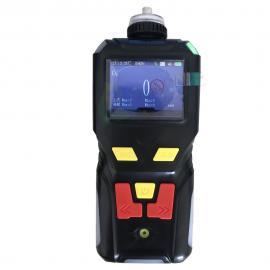 凯跃环保手持式便携式复合气体检测仪 四合一气体检测仪KYS-400