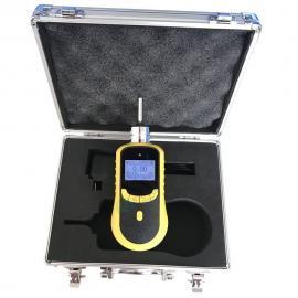 凯跃环保室内空气型甲醛浓度分析仪KY-2000