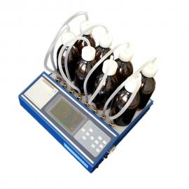 凯跃环保五日分析法BOD水质分析仪KY-901