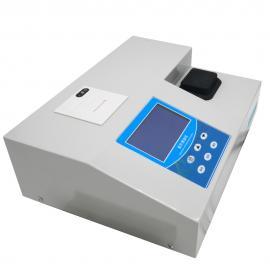 凯跃环保污水水中油含量测定仪 KYS-200U测油仪KYS-200U