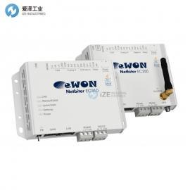 EWON�W�PEC350-NB1005