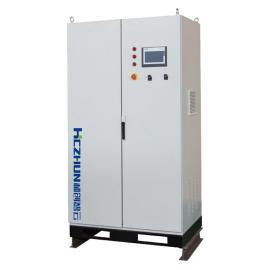 hechuang智云10公斤臭氧fa生器/大型水chang消毒设备HCCF
