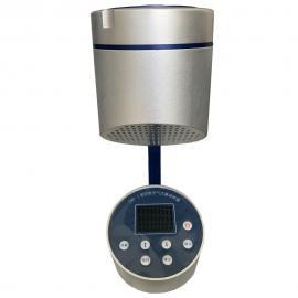 凯跃环�?掌�浮游尘菌采样器 手持式空气浮游菌采样器FKC-I