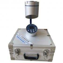 凯跃环保实验室医院空气浮游菌采样器FKC-I