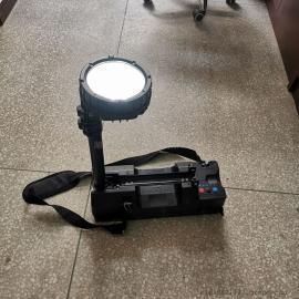 言泉电气LED50W聚光灯泛光升降灯/红黄信号灯FW6117