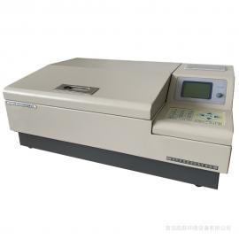 凯跃环保污水生化需氧量水质分析仪 BOD快速测定仪KY-50