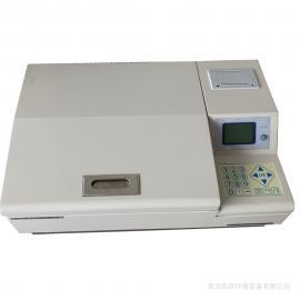 �P�S�h保型微生物��O法BOD水� 分析�xKY-50