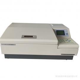 凯yuehuanbao8fen钟kuai速BOD生化需氧量水质fenxi仪KY-50