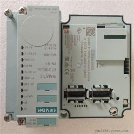 西门子 触摸屏 触摸式 SMART 1000 IE 6AV6648-0BE11-3AX0