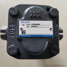 �X�泵�X��油泵�送柴油原油��滑油泵���aKF5LG1
