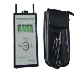德国抗静电场测试仪EFM-022
