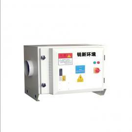 工业车间CNC数控车床用电子式油雾清洁器 重烟雾净化器EP-15