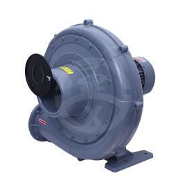 全风造�;�械配套冷却鼓风机TB-125