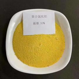 聚丙烯酰胺的溶解时间及使用比例