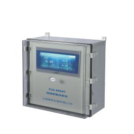 在线余氯分析仪-余氯在线监测仪-上海余氯分析仪
