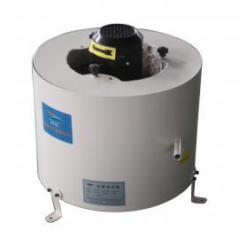 油雾吸收器 机械式油雾净化器 工业油雾收集机