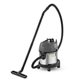 卡赫NT20/1商用客房小吸尘器
