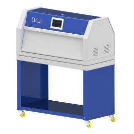 紫外线箱UVBOX
