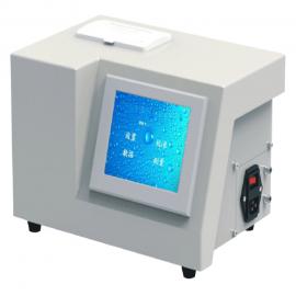 路博总有机碳TOC分析仪LB-200U