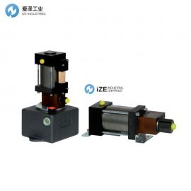 INTERFLUID增压泵P801-30-10-0