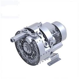 豪冠气环式真空泵HG630-HF-1