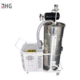RHG脉冲式集尘机吸尘器