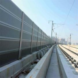 国岳声屏障高速铁路隔音屏障/隔音墙/吸音板2000/2500/3000