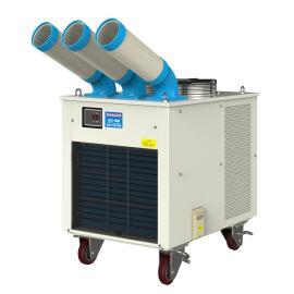 冬夏dongxiaSAC-80B移动式冷气机