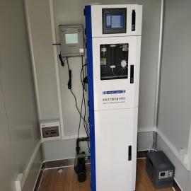 路博大肠杆菌在线分析仪LB-8040