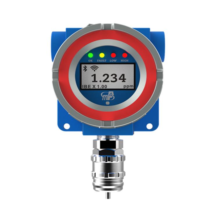 固定式VOCs在线监测仪FYL-YS-230L