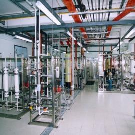 PP-H管cai管件代理商