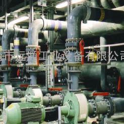 耐腐蚀hua工专用管cai管件