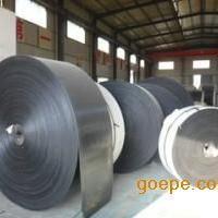 橡胶输送带 橡胶环形输送带 保定输送带厂家