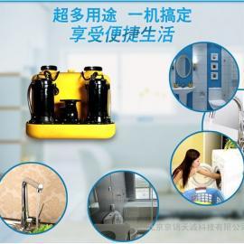 海淀污水提升设备销售安装|别墅专用地下室污水提升器销售