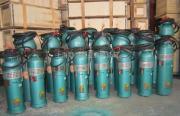 QSP65-7-2.2��泉泵