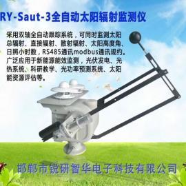 RY-Saut-3全自�犹���射跟�系�y