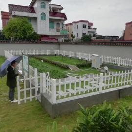 农村乡镇分散式污水处理系统 一体化生活污水处理设备
