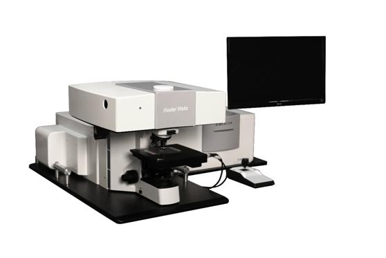 稳态瞬态荧光光谱仪OmniFluo900系系列配件
